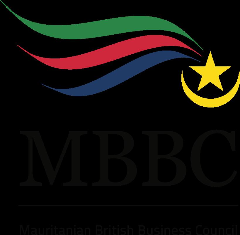 MBBC!