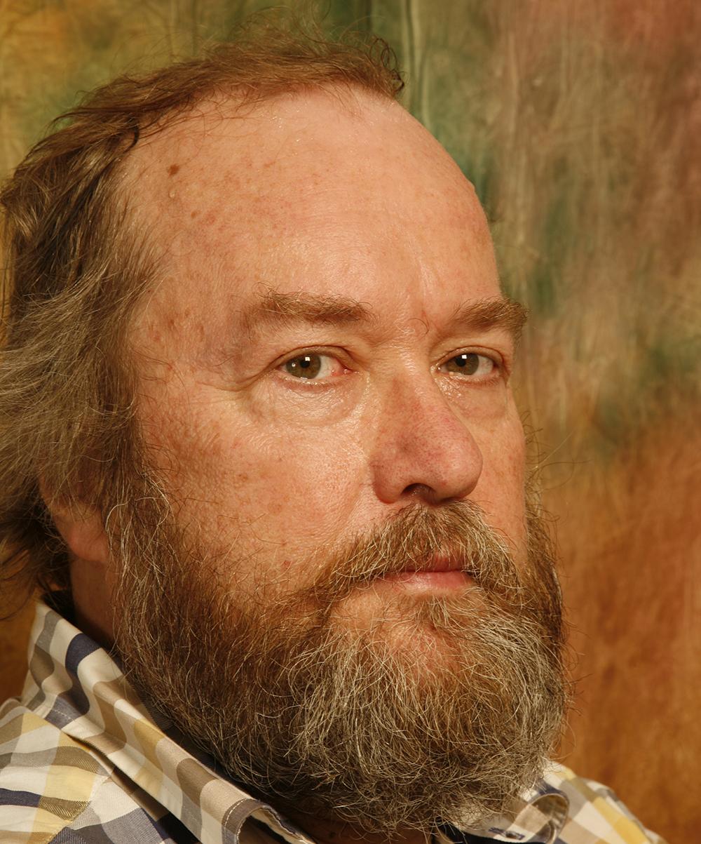 Pieter Tesch, Director